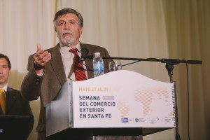 Jorge Sobrero