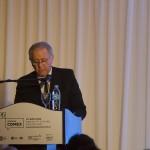 Director CAC, Dr. Víctor Dosoretz